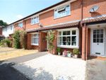 Thumbnail for sale in Gregory Close, Lower Earley, Reading
