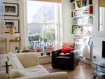Thumbnail to rent in Arundel Square, London
