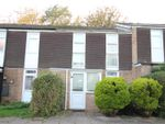 Thumbnail for sale in Pell Court, Abington, Northampton