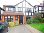 Thumbnail to rent in Albany Close, Bushey