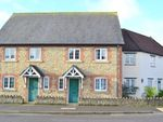 Thumbnail for sale in Wincanton, Somerset