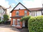 Thumbnail for sale in High Beech Road, Loughton