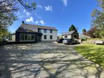 Thumbnail for sale in Ford House And Ford Cottage, Wolfscastle, Haverfordwest, Pembrokeshire