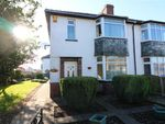 Thumbnail to rent in Uldale Road, Carlisle, Cumbria