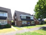 Thumbnail for sale in Carters Rise, Calcot, Reading