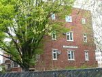 Thumbnail to rent in Cornwallis Crescent, Portsmouth