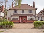 Thumbnail to rent in King Edwards Road, Ruislip, Middlesex