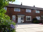 Thumbnail for sale in Queensway, Leyland