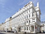 Thumbnail for sale in Lancaster Gate, Marylebone, London