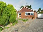 Thumbnail for sale in Copthorne Hill, Worthing, West Sussex