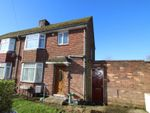 Thumbnail to rent in Stainton Drive, Grimsby