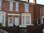 Thumbnail to rent in Tudor Street, Gloucester