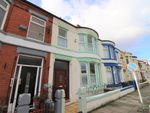 Thumbnail for sale in Mainwaring Road, Wallasey