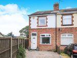 Thumbnail for sale in Oriel Drive, Fordhouses, Wolverhampton, West Midlands