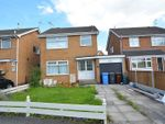 Thumbnail for sale in Fairfield Crescent, Long Eaton, Nottingham