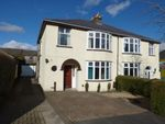 Thumbnail for sale in Collin Road, Kendal, Cumbria