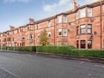 Thumbnail for sale in Cartside Street, Glasgow, .