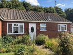 Thumbnail to rent in Hudson Close, Dovercourt, Harwich