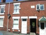 Thumbnail to rent in Victoria Road, Mexborough