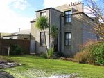 Thumbnail to rent in East Custom House Longhope, Hoy Orkney