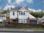 Thumbnail for sale in New Road, High Wycombe