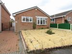 Thumbnail for sale in Fern Close, Eckington, Sheffield