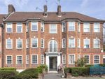 Thumbnail for sale in Queensborough Court, North Circular Road, Finchley Central, London