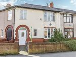 Thumbnail to rent in Low Bank Road, Ashton-In-Makerfield, Wigan