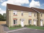 Thumbnail to rent in Plot 3026 Imperial Place, Golden Arrow Way, Brockworth, Gloucestershire