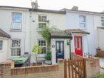 Thumbnail for sale in Bell Lane, Aylesford, Kent