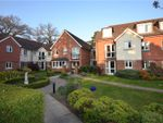 Thumbnail for sale in Wellington Lodge, 2 Firwood Drive, Camberley