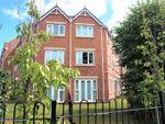 Thumbnail for sale in 353 Short Heath Road, Erdington, Birmingham