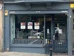 Thumbnail to rent in Dundas Street, Edinburgh