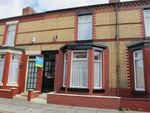 Thumbnail to rent in Seaman Road, Liverpool, Merseyside