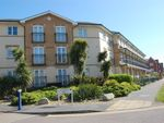 Thumbnail to rent in Eugene Way, Eastbourne