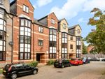 Thumbnail for sale in Maltings Place, Holybrook, Reading