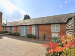 Thumbnail for sale in Clarence Park, Clarence Road, St.Albans