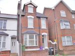 Thumbnail to rent in Gordon Road, Canterbury