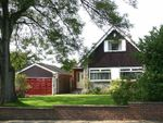 Thumbnail for sale in Holcombe Road, Greenmount, Bury