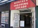 Thumbnail to rent in The Arcade, Montagu Buildings, Mexborough, Doncaster, South Yorkshire