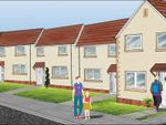 Thumbnail to rent in Memorial Park, Station Road, Cardenden