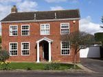 Thumbnail for sale in Cherington Gate, Maidenhead