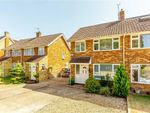 Thumbnail for sale in Bramwell Close, Sunbury-On-Thames