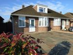 Thumbnail for sale in Suttons Lane, Hornchurch