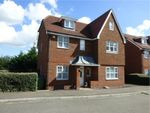 Thumbnail for sale in Cormorant Road, Iwade, Kent