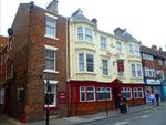 Thumbnail for sale in The Red Lion, 37- 38 Priestgate, Darlington