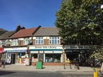 Thumbnail to rent in Grove Vale, East Dulwich