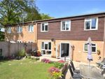 Thumbnail for sale in Nutley, Hanworth, Bracknell