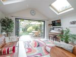 Thumbnail for sale in Swaffield Road, Wandsworth, London