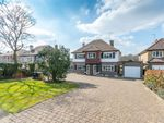 Thumbnail for sale in Great North Road, Brookmans Park, Hatfield